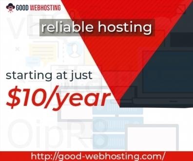 http://www.resourcesunlimited.de/images/top-web-hosting-95385.jpg